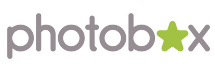 Photobox IE Promo Codes