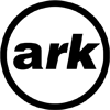 ark.co.uk