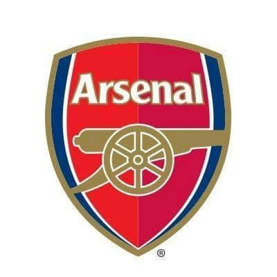 Arsenal Promo Codes