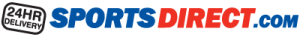 Sports Direct AU Promo Codes