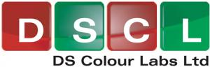 DS Colour Labs Promo Codes