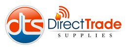 Direct Trade Supplies Promo Codes