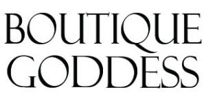 Boutique Goddess Promo Codes