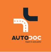 autodoc.co.uk