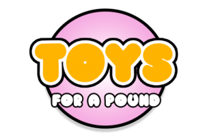 Toys For A Pound Promo Codes