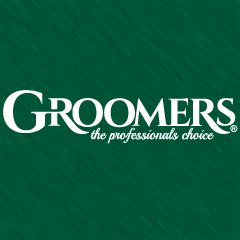 Groomers Promo Codes
