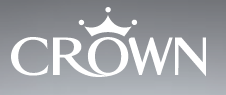 Crown Paint Promo Codes