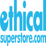 Ethical Superstore Promo Codes