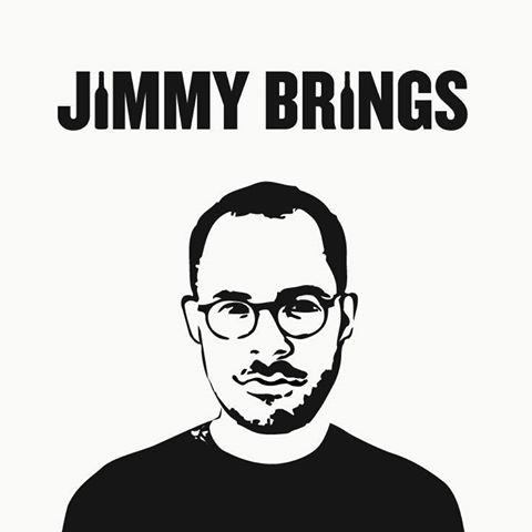 Jimmy Brings Promo Codes