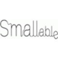 Smallable Promo Codes