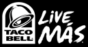 Taco Bell Promo Codes